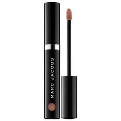 Le Marc Liquid Lip Crème - Marc Jacobs Beauty | Sephora | Huge Sephora Hall | $28