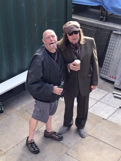 Jerry Dammers, Manners, Reggae, Festivals, Musicians, Bands, Normcore, Rock, People