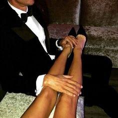Luxury love