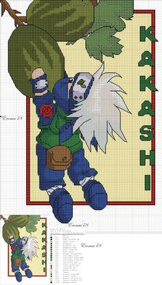 kakashi frutta.jpg (JPEG-afbeelding, 2752×4828 pixels)