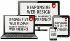 When you contract a veteran web plan administration supplier to get your organization webpage composed and improved, you can hope to get a website that is outwardly engaging and easy to use.