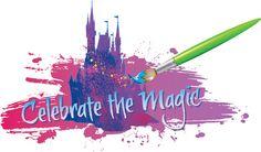Disney and Other Theme Park & Movie News, Disney World & Disneyland Planning Tips, Disney Food and More! Disney World Rides, Walt Disney World Vacations, Disney Trips, Disney Parks, Disney Family, Disney Fun, Disney Stuff, Orlando Theme Parks, Orlando Florida