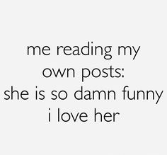 Mixed Nuts, I Love To Laugh, Funny Me, Me Quotes, Love Her, Math, Sayings, Reading, Lyrics