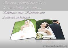 http://www.hochzeit-extrablatt.de/fotohefte.html