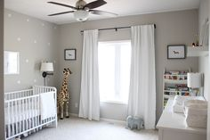 baby nursery - Google Search