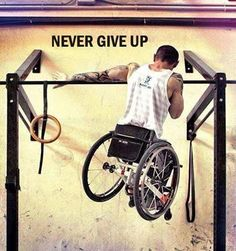 Share if you wont quit!  www.youtube.com/novoic #barbrothers