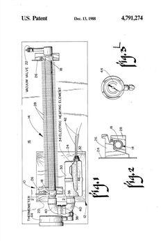 Wiring Diagram for Fahrenheat Electric Baseboard Heater #