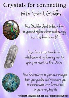 Healing Crystals, Crystals And Gemstones, Healing Stones, Stones And Crystals, Psychic Development, Chakra Balancing, Oracle Cards, Spirit Guides, Minerals
