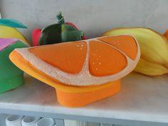 gorros-de-frutas-en-goma-espuma-cotillon-disfraces-4377-MLA3518977946_122012-F.jpg (1200×900)