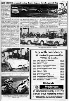 We hope you enjoy your visit to this website, enquiries, comments and suggestions will be most welcome.We still need contributions of programme covers and contents not listed between 1953 to Skyline 2, Newspaper Article, Checkered Flag, Circuit, South Africa, Articles, Racing, Running, Auto Racing