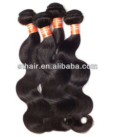 1.100% brazilian virgin hair weaving  2.machine weaving,tangle free,no shedding,it can be cut,colored,straighten,and curle