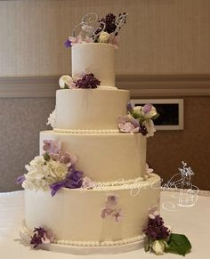 Wine barrels, Classic wedding cakes and Barrels on Pinterest