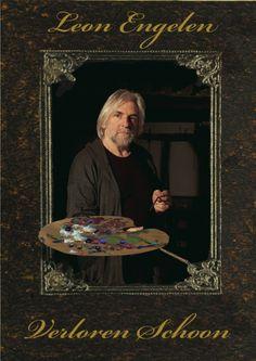 Engelen.com - Leon's Boeken Farm Art, Farms, Portraits, Paintings, Beauty, Scenery, Angel, Painting Art, Homesteads