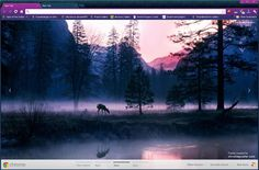 24 best chrome themes images on pinterest google chrome google