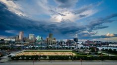 Baltimore Time 2012. Just some time lapse videos that I made this year (2012) from locations in and around Baltimore, Maryland. All of my im...