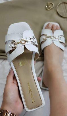Cs, Shoes, Products, Fashion, Flat Shoes, Elegance Fashion, Women, Moda, Zapatos