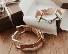 Equestrian Bracelet Horse Bracelet Silver Snaffle Bracelet