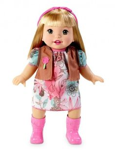 76 Best Baby Doll Images Baby Toys Boy Toys Toddler Toys