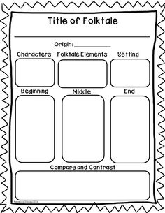 folktale graphic organizer you is tired you is broke you is a teacher graphic organizers. Black Bedroom Furniture Sets. Home Design Ideas
