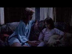 Dr-Loomis-Halloween.jpg (1934×1088) | Horror & Exploitation ...