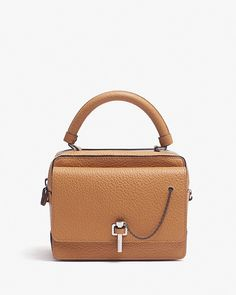 Carven Bag | LuckyShops
