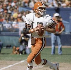 Image result for cleveland browns 1975-1983