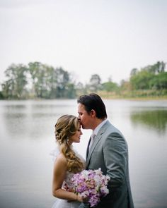 Beijos na testa. ❤ ..... Forehead kisses. ❤ . . . #marimarquesphotography #marimarqueslifestylephotography #lifestyle #lifestylephotography… Forehead Kisses, On Your Wedding Day, Couple Photos, Couples, Photography, Instagram, Mariana, Couple Shots, Photograph