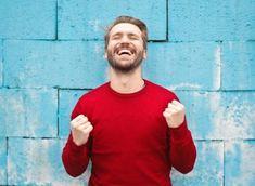 A siker kulcsa – ezzel az egyszerű stratégiával akár 42%-al növelheted a sikereid esélyeit!