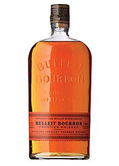 ac3f62040f89 Bulleit Bourbon Bulleit Bourbon