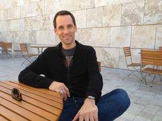 Christian Karasiewicz  Facebook Marketing Professional | Social Media Strategist for Christiankonline.com  Regular contributor on Social Media Examiner.
