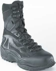 90d5d27fcaad Reebok Boot C8873 Waterproof  107  SecPro  SecurityProUSA  Security  Pro   USA