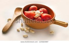 Find Tomato Garlic Inside Clay Pot Wooden stock images in HD and millions of other royalty-free stock photos, illustrations and vectors in the Shutterstock collection. Thousands of new, high-quality pictures added every day. Clay Pots, Vectors, Garlic, Photo Editing, Royalty Free Stock Photos, Illustrations, Pictures, Photography, Collection