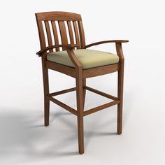 obj patio furniture set