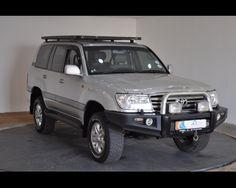 2006 TOYOTA LAND CRUISER VX 100 V8 A/T , http://www.primamotors.co.za/toyota-land-cruiser-vx-100-v8-a-t-used-pretoria-tshwane-gau_vid_2592705_rf_pi.html
