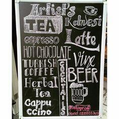 #desing #inktober #hanglettering  #typography #style #handmade #artwork #creative #drawing #grafic #calligraphy #espresso #calligraphers #menuboard #calligraphie #latte #tea #calligrafia #font  #funy #amazing #awesome #practice #goodtype #coffeetime #coffee #tabela #chalkboards #vine #bear