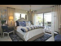 1000+ images about love Rebecca Robeson design on ... - photo#14