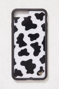 Check out Wildflower Moo Moo iPhone Case from Urban Outfitters Iphone 7 Plus, Iphone 8, Coque Iphone, Iphone Phone Cases, Phone Covers, Diy Iphone Case, Floral Iphone Case, Marble Iphone Case, Cute Cases