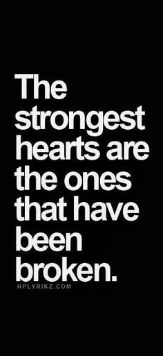 Multiple times .... I have a stone for a heart
