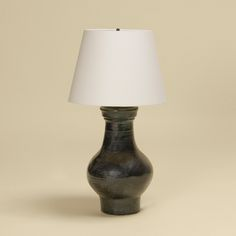 12 Best Table Lamps By Rose Tarlow Melrose House Images