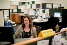 Pioneer News Group Job Board - many newspapers in the Northwestern US.