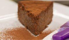 heuning sjokoladekoek The Joy Of Baking, Cupcake Cakes, Cupcakes, Banting, Love Cake, Afrikaans, Something Sweet, Kos, Yummy Treats