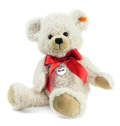 Steiff Lilly Dangling Teddy Bear EAN 111945 | Steiff