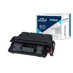 28.92$  Watch now - https://alitems.com/g/1e8d114494b01f4c715516525dc3e8/?i=5&ulp=https%3A%2F%2Fwww.aliexpress.com%2Fitem%2FLCL-C4127X-27X-4127X-C-4127-X-4127-1-Pack-Laser-Toner-Cartridge-Compatible-for-HP%2F32707177572.html - LCL  C4127X 27X 4127X  C 4127 X 4127 (1-Pack) Laser Toner Cartridge Compatible for HP Laser Jet 4000/4000N/4000T/4050/4050N