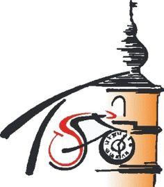 Traseu Sibiu - Ocna Sibiului dar si obiective turistice Ocna Sibiului Mtb, Snoopy, Fictional Characters, Fantasy Characters, Mountain Biking