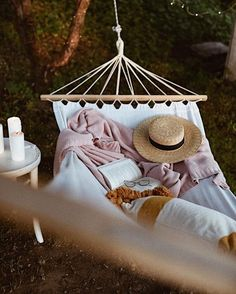 Long-weekend reminder: relax and relax often ✨ Photo via Dominika Brudny aesthetic summer Tasseled Chenille Nadia Pillow Design Patio, House Design, Design Design, Outdoor Spaces, Outdoor Living, Outdoor Decor, Outdoor Furniture, Plywood Furniture, Hygge
