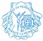 Refugio P.P. Reparadores, Puente La Reina (Navarra)
