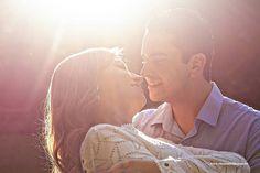 Lucília e Taylor  http://ift.tt/1O9LVe0  #weddingphotography #weddingphotographer #casamento #bride #canon #clauamorim #claudiaamorim  #photooftheday #happiness #vestidodenoiva #fotodecasamento #fotografodecasamento #love #vestidadebranco #lapisdenoiva #yeswedding #bridetobride #bride2bride  #ensaio  #noivinhasdegoiania  #destinationwedding #prewedding