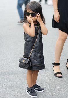 ¿Conoces a Alia Wang, la IT baby? Si a ti también te dan ganas de comértela entra en http://the-city-zoo.blogspot.com.es/2013/03/alia-wang-la-it-baby.html
