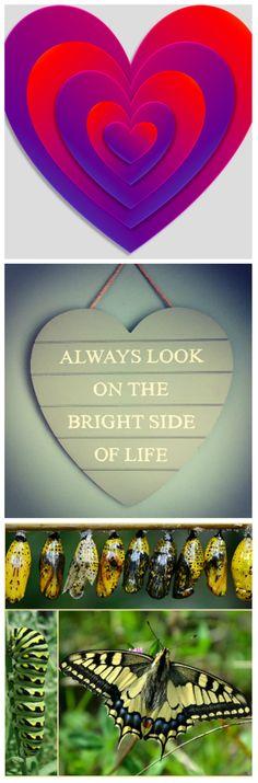 Motivation Mondays: Life Is a GIFT #motivation #lifeisagift #inspiration