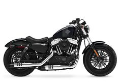 New 2016 Harley-Davidson Sportster Forty-Eight XL1200X For Sale | Hudsonville MI | Grand Rapids Harley-Davidson